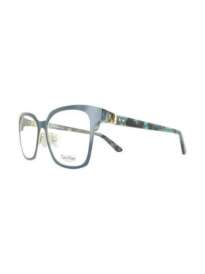 Оправа для окулярів | 5459575
