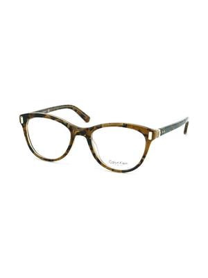 Оправа для окулярів | 5459583