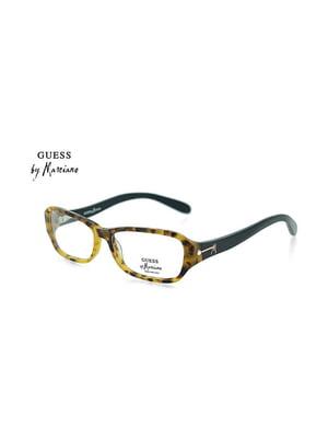 Оправа для окулярів | 5459436