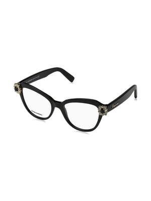 Оправа для окулярів | 5459489