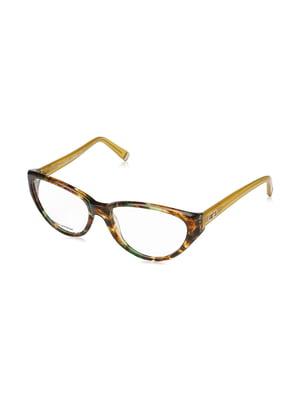 Оправа для окулярів | 5459496