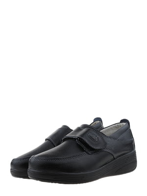 Туфлі чорні | 5436246