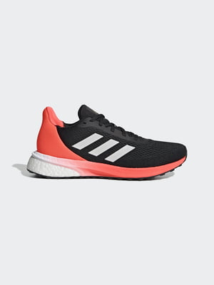 Кросівки триколірні | 5463310