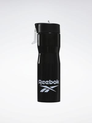 Пляшка для води | 5464006