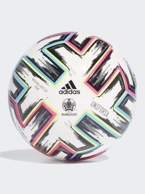 М'яч | 5463330