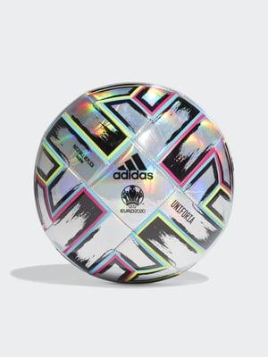 М'яч | 5463331
