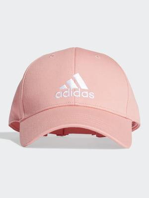 Кепка рожева | 5463420