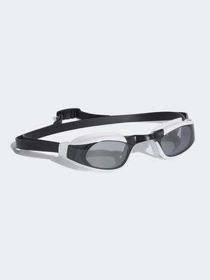 Очки для плавания | 5463651
