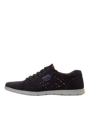 Туфли черные | 5464760