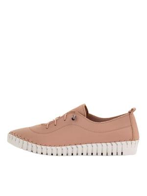 Туфли розовые | 5464846