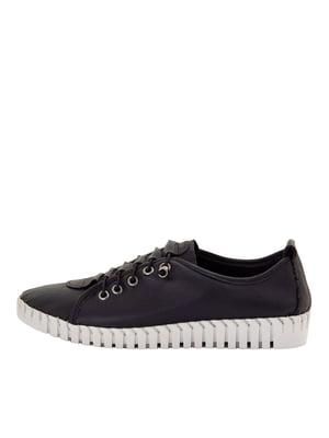 Туфлі чорні   5464859