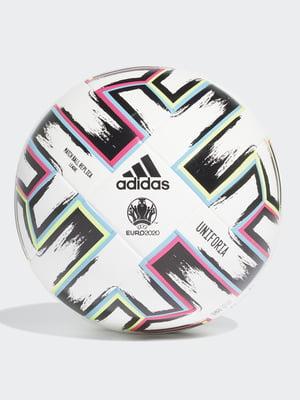 Мяч | 5463329