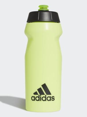 Пляшка для води | 5463580