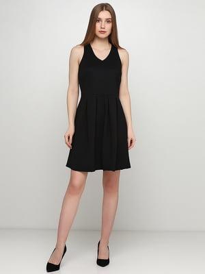 Сукня чорна | 5465017