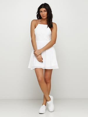 Сукня біла | 5465039
