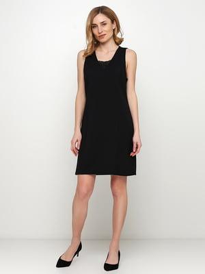 Сукня чорна | 5465042