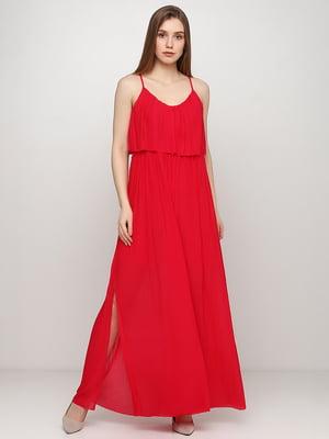 Сукня рожева | 5465048