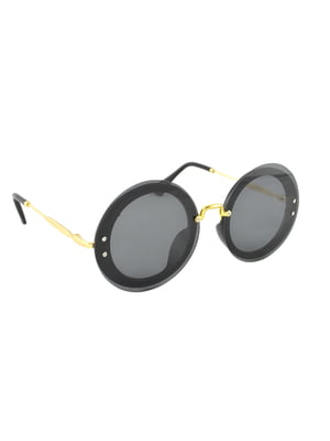 Очки солнцезащитные   5465088