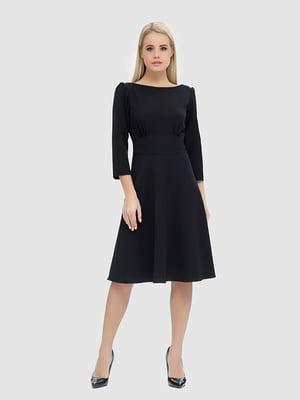Сукня чорна | 5465143