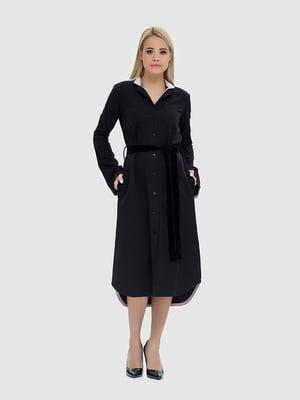 Сукня чорна | 5465147