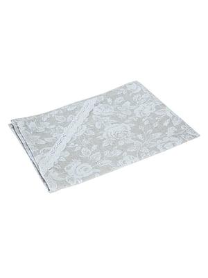 Серветка (35х45 см)   5460261