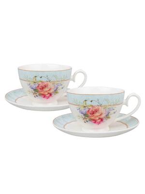 Чайний набір (4 предмета) | 5453182