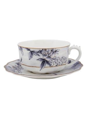 Чайний набір (2 предмета) | 5453230