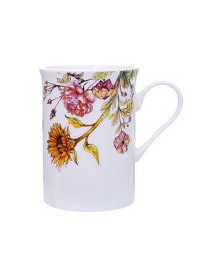 Чашка (300 мл)   5453268
