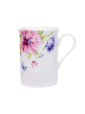 Чашка (300 мл)   5453274