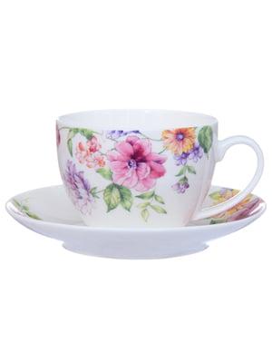 Чайний набір (2 предмета) | 5453277