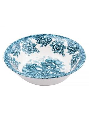 Салатник (16 см) - Claytan - 5453638