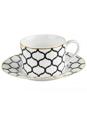 Чайний набір (2 предмета) | 5453696