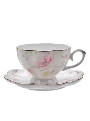 Чайний набір (2 предмета) | 5453721