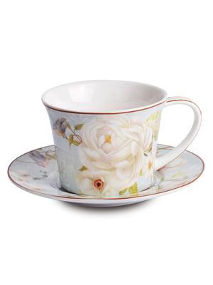 Чайний набір (2 предмета) | 5453759