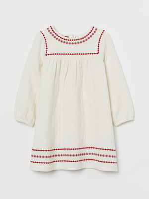 Сукня молочна   5465429
