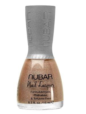 Лак для ногтей Spark - NUBAR - 5153914