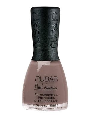 Лак для нігтів Moire - NUBAR - 5153917
