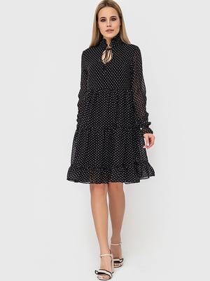 Сукня чорна   5465158