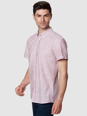 Сорочка рожева | 5467137