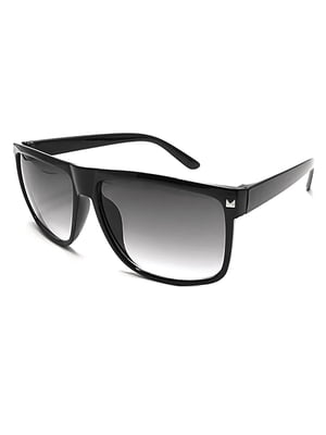 Очки солнцезащитные | 5467537