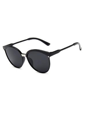 Очки солнцезащитные | 5467543