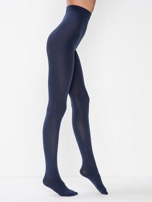 Легінси сині | 3905110