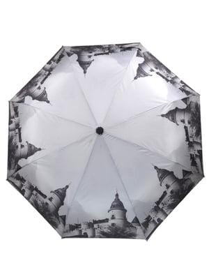 Зонт   5473313