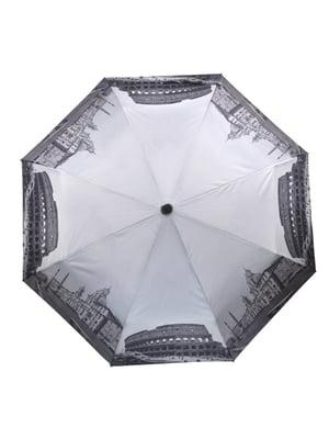 Зонт   5473314