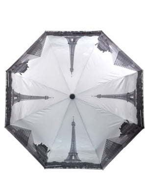 Зонт | 5473315