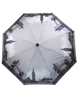 Зонт   5473317
