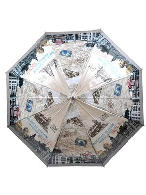 Зонт   5473339
