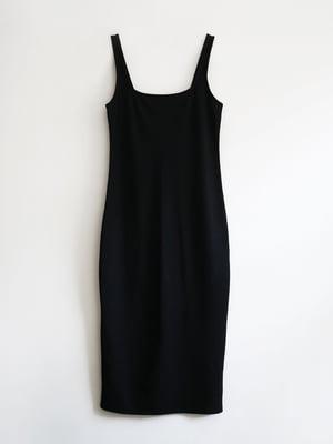 Сукня чорна   5473173
