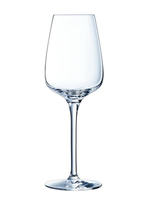 Набор бокалов (6 шт) - C&S - 5471868