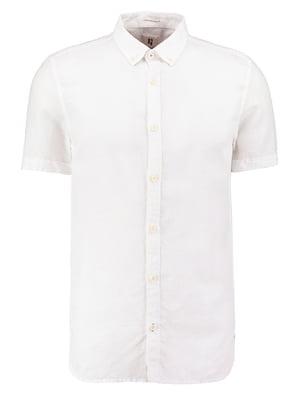 Сорочка біла   5475019